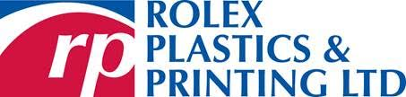 Rolex Printing